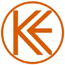 koshereast.org Invalid Traffic Report