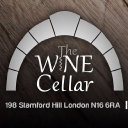 Read The Wine Cellar Reviews