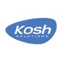 Kosh Solutions on Elioplus