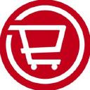 Košík.Cz logo icon