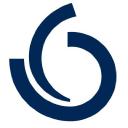 Koskisen Oy logo icon