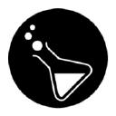 Kosmetikos Dnr logo icon