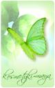 Kosmetyki Naturalne logo icon