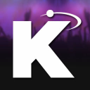 Kosmic Sound logo icon