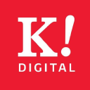 Kosmo! Online logo icon