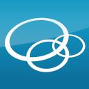 Kosmopolead logo icon
