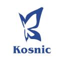 Kosnic logo icon