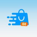 Kostenlos logo icon