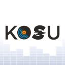 Kosu logo icon
