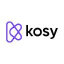 Kosy Office