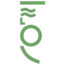 Biblioteka Publiczna M logo icon