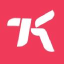 Kotaku Newsletter logo icon