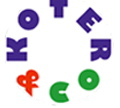 Koterenco logo icon
