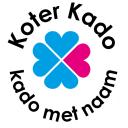 Koter Kado logo icon