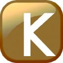 Kothea logo icon