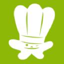 Kotikokki logo icon