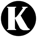 Kotiliesi logo icon