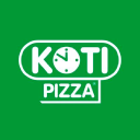 Kotipizza logo icon