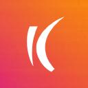 Kotis Design logo icon