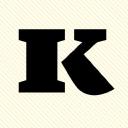 Kotitalolehti logo icon