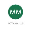 Kotkamills logo icon