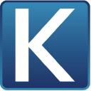 Kotman Technology on Elioplus