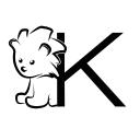 Koto Parfums logo icon