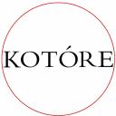Kotore logo icon