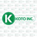 Kotobukiya logo icon
