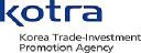 Kotra logo icon