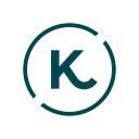 John Kotter - Change Leadership Books & Business Services - Send cold emails to John Kotter - Change Leadership Books & Business Services