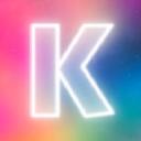 Kottke logo icon