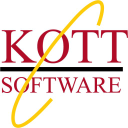 Kott Software logo icon