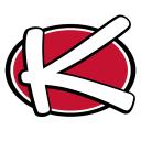 Kotulas logo icon