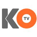 Kotv logo icon