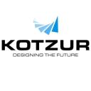 Kotzur logo icon