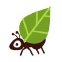 Koumbit logo icon