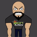 Kountermove - Fantasy MMA - Send cold emails to Kountermove - Fantasy MMA
