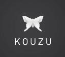 Kouzu – logo icon