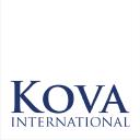 Kova logo icon