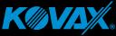 Kovax logo icon