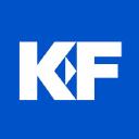 Kovel/Fuller logo icon