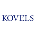 Kovels logo icon