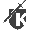Kowabit logo icon