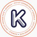 Kowala logo icon