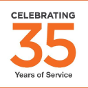 Kowal Investment Group - Send cold emails to Kowal Investment Group