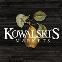 Kowalski's Markets logo icon