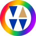 Koya Leadership Partners logo icon