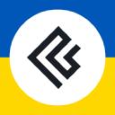 Koyfin logo icon