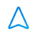 Kozea logo icon